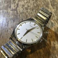 IWC手巻き時計修理 - トライフル・西荻窪・時計修理とアンティーク時計の店