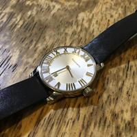 ティファニー時計修理 - トライフル・西荻窪・時計修理とアンティーク時計の店