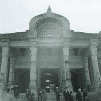 ✿築地本願寺 - ✿happiness✿