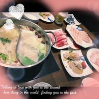 小肥羊(シャオフェイヤン) - タイ式マッサージ サイチャイ