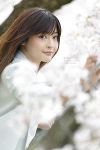 Arly Produce in 庄内緑地公園 - taka-c's ふぉとらいふ Season2