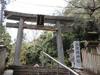 玉津岡神社 - とりあえず、ぼちぼちと ~第2幕~