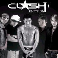 愛の炎 / Clash - プレーンタイ (タイの歌) - pleng.exblog.jp