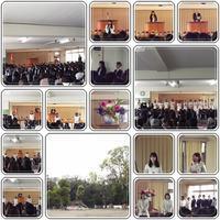 29年度:始業式2017.04.10 - ひのくま幼稚園のブログ