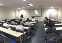 平成28年度第6回岡山大学がん放射線科学コースインテンシブコース地域連携セミナー - 中四がんプロ活動報告