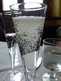 乾杯!おめでとう (Buon compleanno!) - エミリアからの便り