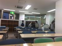 高校コース、小6コースも新年度授業スタート - 寺子屋ブログ  by 唐人町寺子屋