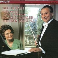 久々にヘブラーをピアノ伴奏で、 - 気楽おっさんの蓼科偶感