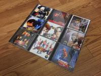 ネオジオCD-Z, ROM本体・周辺機器、ネオジオ (龍虎の拳,月華の剣士,ギャラクシーファイト,ギャラクシーファイト etc…)ゲームソフトの買取 - レトロゲームの買取なら『中古ゲーム買取』 買取速報