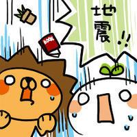 千葉 - 吉祥寺マジシャン『Mr.T』