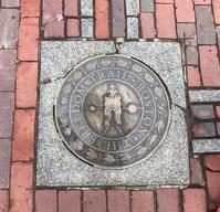 ボストン市内観光 - Amnet Times