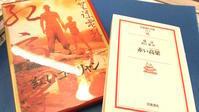 山形先生セレクト映画鑑賞会。 - Life@イデアス(アジア経済研究所 開発スクール 27期生ブログ)