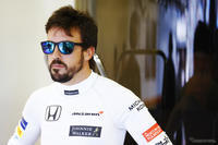 F1マクラーレン・ホンダのアロンソ、インディ500に出場、琢磨と同陣営…モナコGPは欠場へ - Vintage-Watch&Car ♪