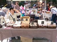 本日は、大変ありがとうございました。 - 焼き菓子  Maison Hiroko (メゾン・ヒロコ)