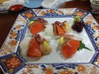 ほうりんさんで歓迎会(千歳市幸町) - eihoのブログ