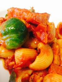 「イタリア料理」と「九星気学」教室のお知らせ - スリランカ  カレー& オーダーメイドコサージュ・バック Rosamala