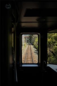 トンネル多しー飯田線 - 撮行記      (写真の無断使用は禁止)