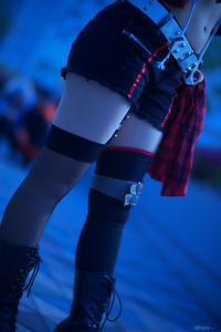 ■2017/04/16 TDC[Tokyo dome city] - ~MPzero~ [コスプレイベント画像]Nikon D5
