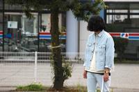 Style.. - NapsNoteBlog