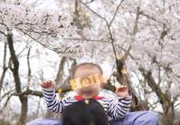 3歳と317日/1歳と9日 - ぺやんぐのブログ