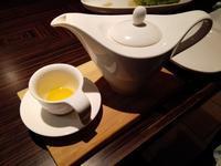 【今宵は】週末は赤坂の蓮花館で豪華ディナー。【糖質制限解除】 - Simoneは洋裁したり、読書したり、外食したり。Симоне шије, чита и једе/Simone šije, čita i jede