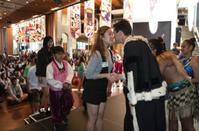 ウェリントンにある女子校の2017年新学期行事をご紹介 - ニュージーランド留学とワーホリな情報