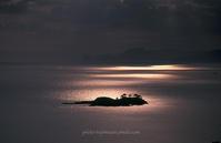 日和山海岸-15 - Photo Tajima~フィルム&デジタル