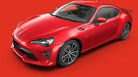 トヨタ86 Newモデルのチューニング!HKS-TF - HKSの直販店 HKSテクニカルファクトリーのblog。商品販売、取付お任せください。048-421-0508