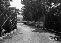 ローマ地区ルサカザンビア 1984年1月~1986年2月 Zambia - nshima.blog