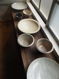増田勉陶展3 - うつわshizenブログ