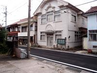 島根県出雲の近代建築補遺2 - 近代建築Watch
