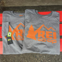 REI ロングスリーブ - 中華飯店/GOODSTOREのブログ Clothes & Gear for the  Great Outdoors