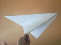 ひこーき - 超小型飛行体研究所ブログ