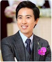 コ・ヨンミン - 韓国俳優DATABASE