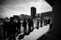 イベント - Yoshi-A の写真の楽しみ