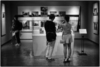 美術館に行く - コバチャンのBLOG