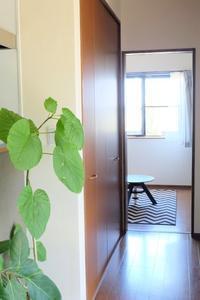 子供部屋、移動しました。 IKEAの家具がジャストサイズ!! - WITH LATTICE