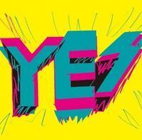 """""""サンボマスター 9th Album「YES」""""ってこんなこと。 - THE THREE ROBBERS ってこんなこと。"""