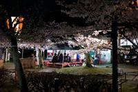 Kyotoful - 2017 spring - #4 - NINE'S EDITION