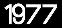 19770429 - RÖUTE・G DRIVE AFTER DEATH