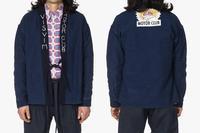 visvim LHAMO Shirts - メンズセレクトショップ Via Senato