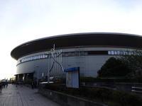 "miwa / ARENA tour 2017 ""SPLASH☆WORLD""@ 日本ガイシホール - STERNNESS DUST α"
