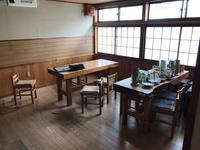 新規案件現地調査@会津若松 - CoboLabo 日記