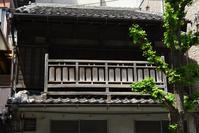 日本橋人形町~小網町 - kenのデジカメライフ