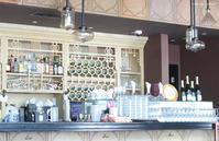 セントーサ、キーサイドアイルでスパニッシュなランチ - Tortelicious Cake Salon