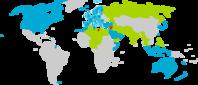 日本は2014年8月からすでに有志連合でISと戦争状態に入っていました - 広島瀬戸内新聞ニュース(社主:さとうしゅういち)