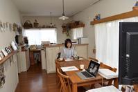 わたしと家族がしあわせに心地よく暮らせる家づくり|修了式でした✨ - 脳大成理論認定講師  河合善水のブログ