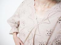母の春服 - ゆらゆら blog