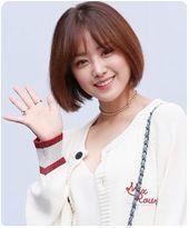ソン・ジウン - 韓国俳優DATABASE