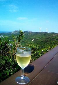 CUCINAMICAへのご案内 - CUCINAMICA:クチナミカ ~イタリア料理とワインとチーズの教室~